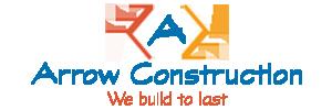 Arrow Construction