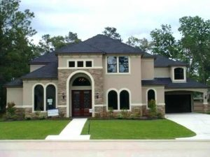 Stucco Exterior Homes Best Paint For Stucco Exterior House Colors For Stucco Homes  Decor - Home Design Interior